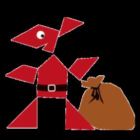Kaenguru Mathe