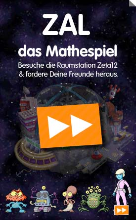 impossible einfach kennenlernen share your